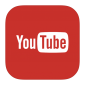 metroui-youtube-icon-e1476350296871