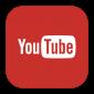 metroui-youtube-icon-e1476350296871