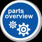 parts_overview-e1477394427855