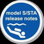s_release_notes-e1477395391512