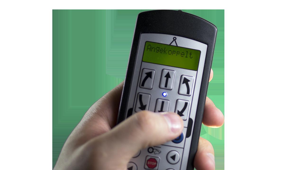 remote1280